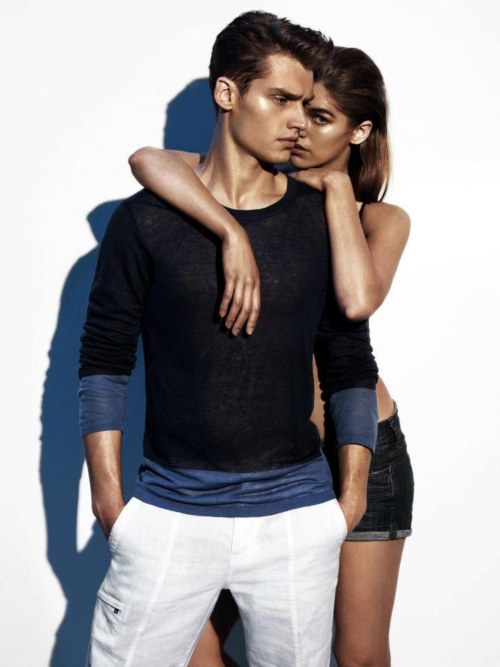 Pin by Destiny on modelling in 2020 | Calvin klein men