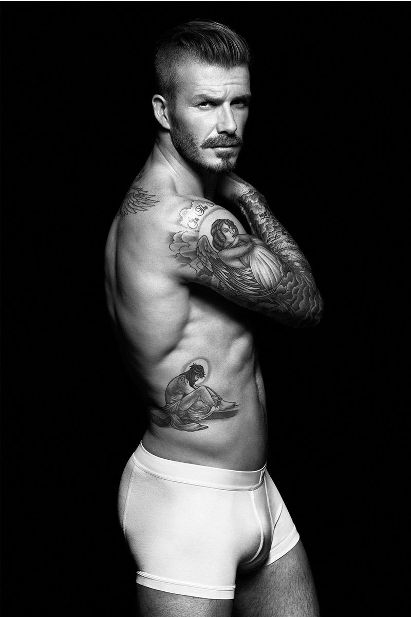 David-Beckham_hm_3