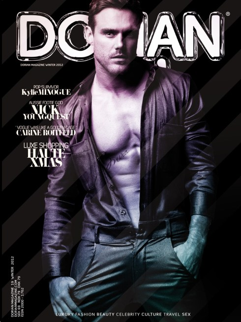 Dorian-Youngquest--08
