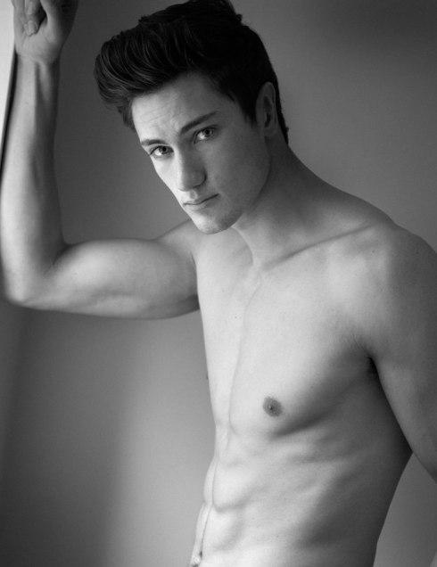Josh-Haywood-at-Models1-13