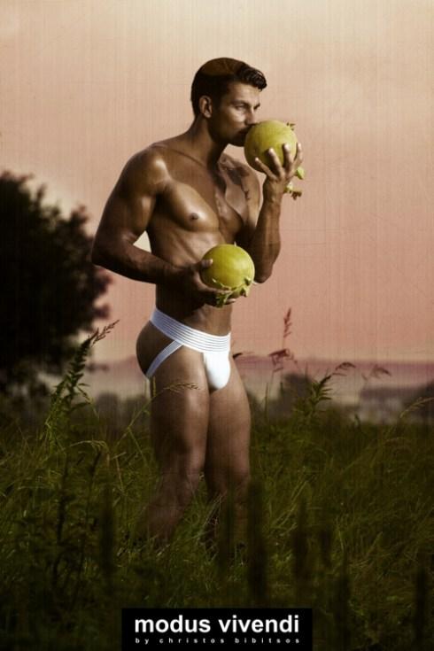 modus vivendi underwear farmer line 03