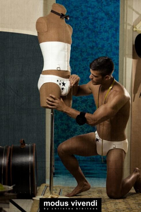 Modus Vivendi underwear tailor line 04