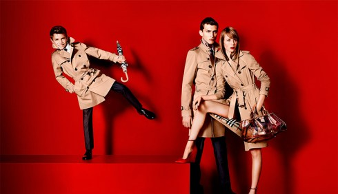 burberry_ss13_campaign_3
