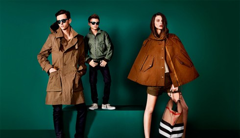 burberry_ss13_campaign_4