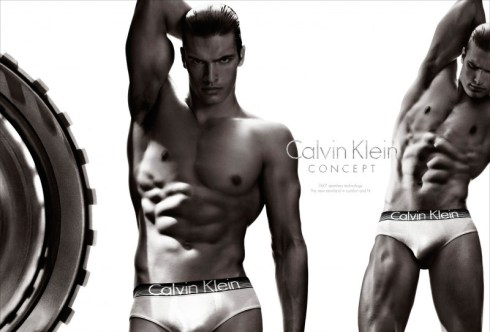 calvinklein_underwear_ss13_1