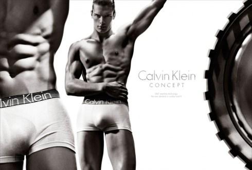 calvinklein_underwear_ss13_2