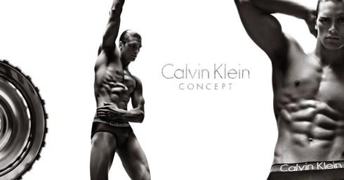 calvinklein_underwear_ss13_3