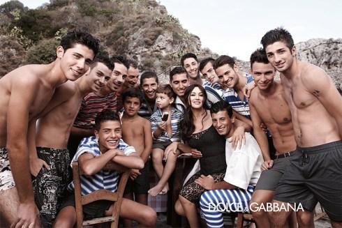 dolce-gabbana-adv-campaign-ss-2013_10