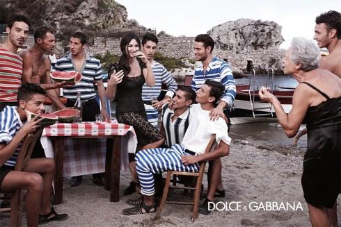 dolce-gabbana-adv-campaign-ss-2013_9