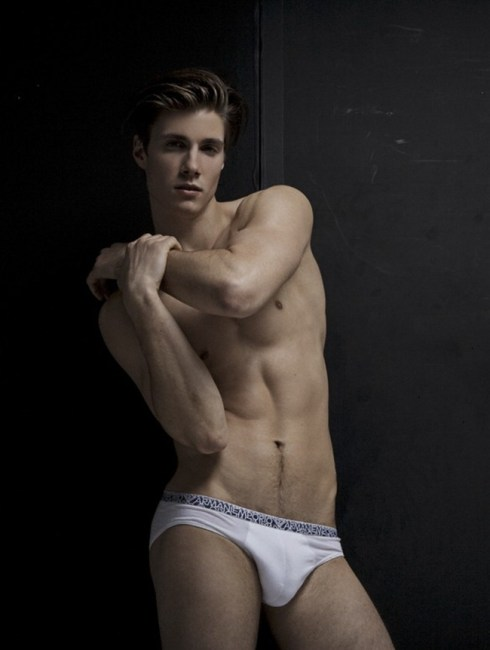 Dorian-Reeves-by-Photographer-Rick-Day-05