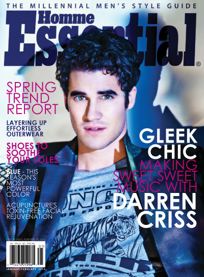 EH-JF-2013-DarrenCriss-1