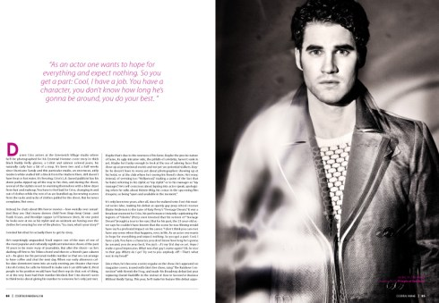 EH-JF-2013-DarrenCriss-3