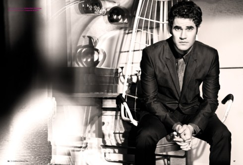EH-JF-2013-DarrenCriss-4