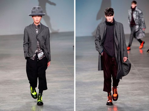 galliano_fw13_11