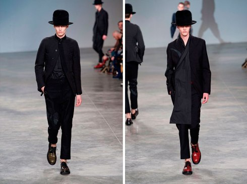 galliano_fw13_16