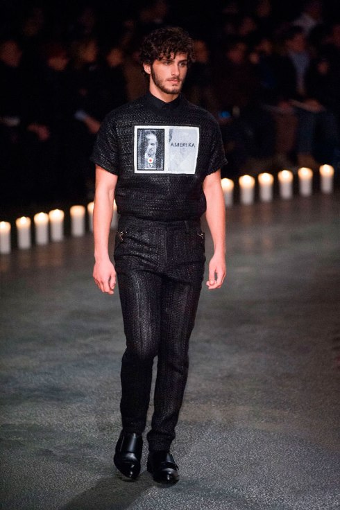 givenchy_fw13_10