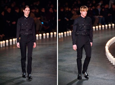 givenchy_fw13_17