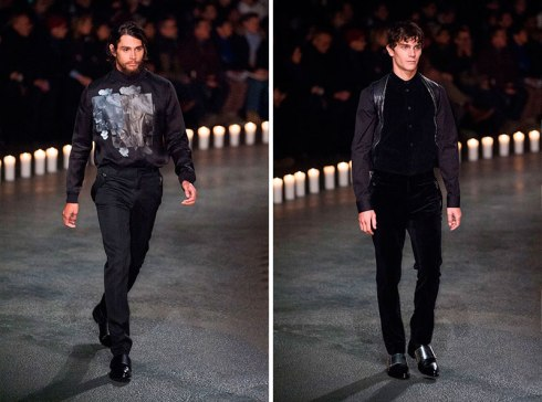 givenchy_fw13_23
