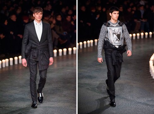 givenchy_fw13_3