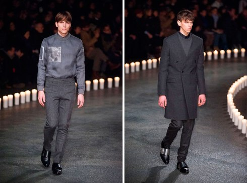 givenchy_fw13_6