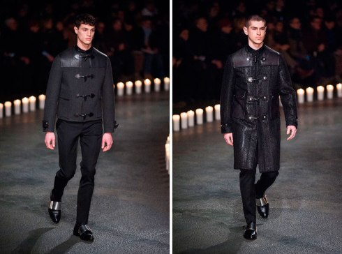 givenchy_fw13_9