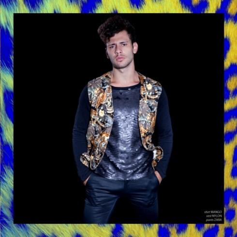 haris_adzem_sever_zolak_srdjan_sveljo_urbanlook_urbanluk_aleksandar_topic_male_fashion_cattish_4