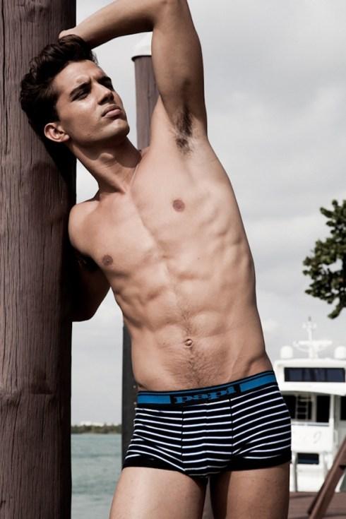 Jorge-and-Jariel-Naranjo-Vichot-for-Papi-Underwear-09