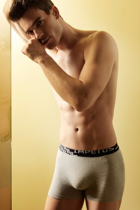 Joshua-Kloss-for-Impetus-Underwear-Fall-Winter-2012-13-05