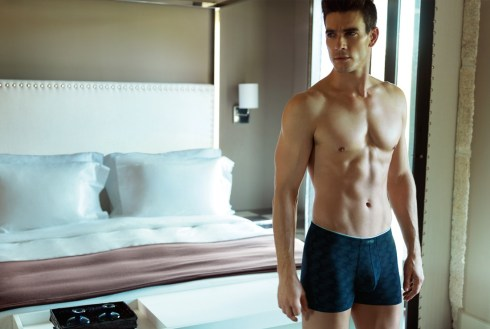 Joshua-Kloss-for-Impetus-Underwear-Fall-Winter-2012-13-08