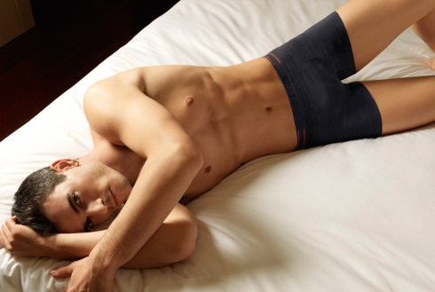Joshua-Kloss-for-Impetus-Underwear-Fall-Winter-2012-13-09