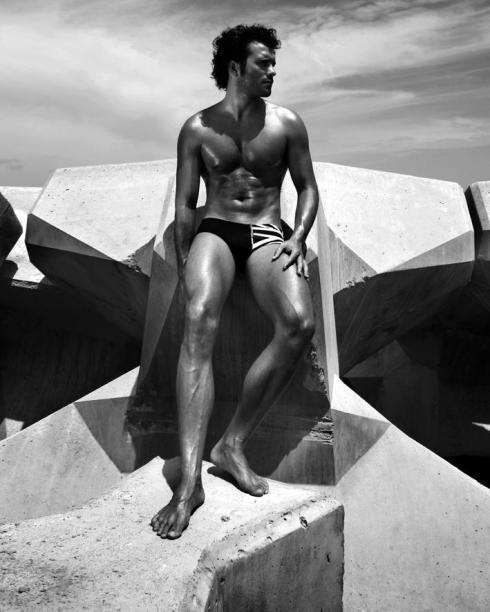 Pablo Serra by Marcos Domingo Sanchez16