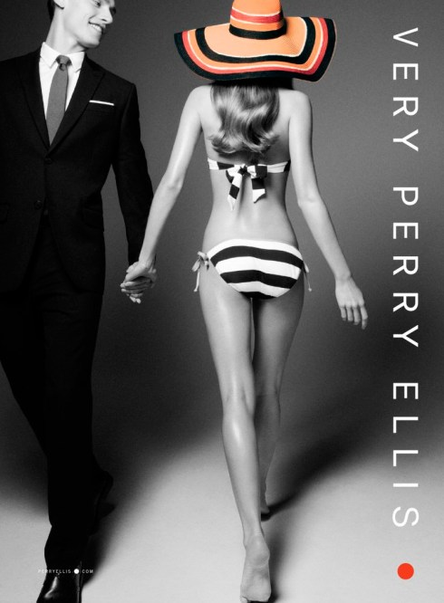 perry_ss13_campaign_3