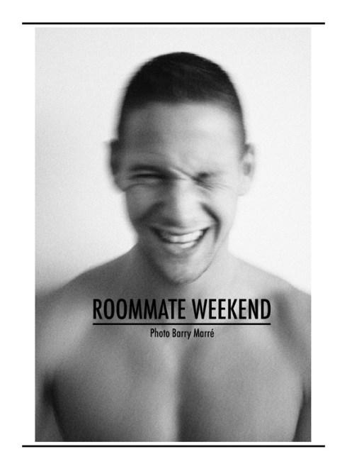 TOH_12_030_Roommate_Weekend