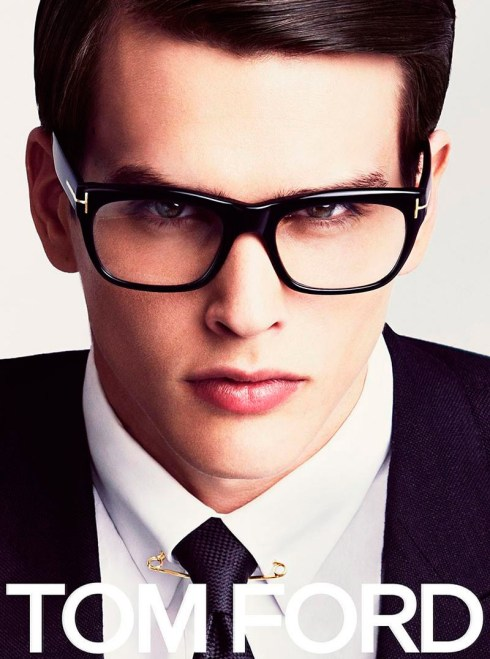 tomford_ss13_campaign0