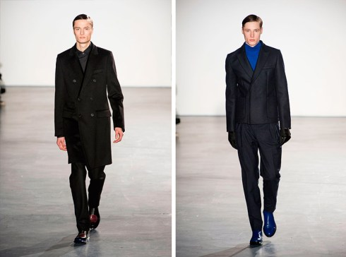 wooyoungmi_fw13_21