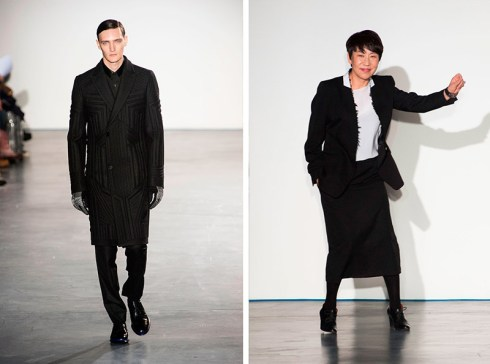 wooyoungmi_fw13_22