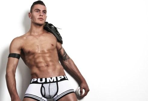 Boray-Kocoz-for-Pump-Underwear-09