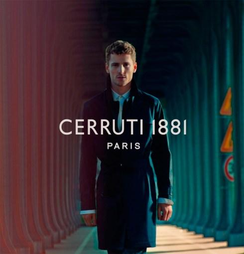 CERRUTI_1881_PARIS_fw13_campaign_1