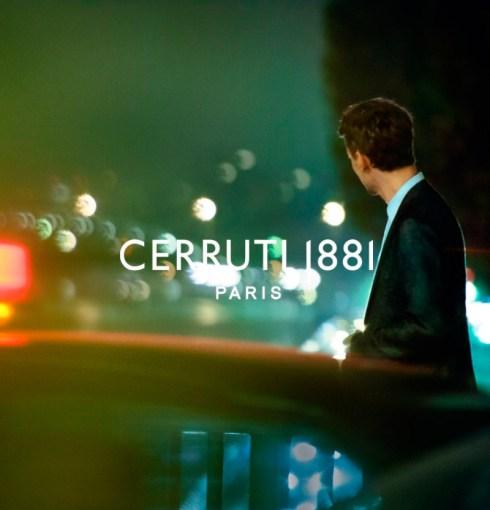 CERRUTI_1881_PARIS_fw13_campaign_3