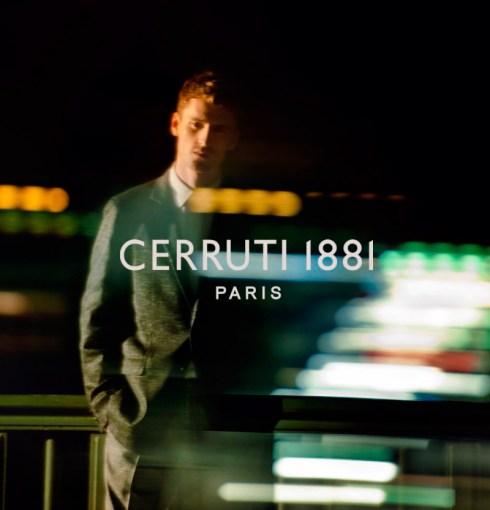 CERRUTI_1881_PARIS_fw13_campaign_4