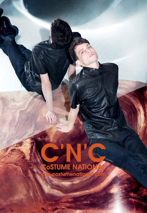 CNC_SS13_campaign_1