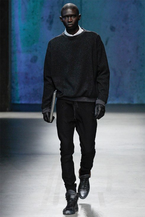 kenneth_cole_fw13_10