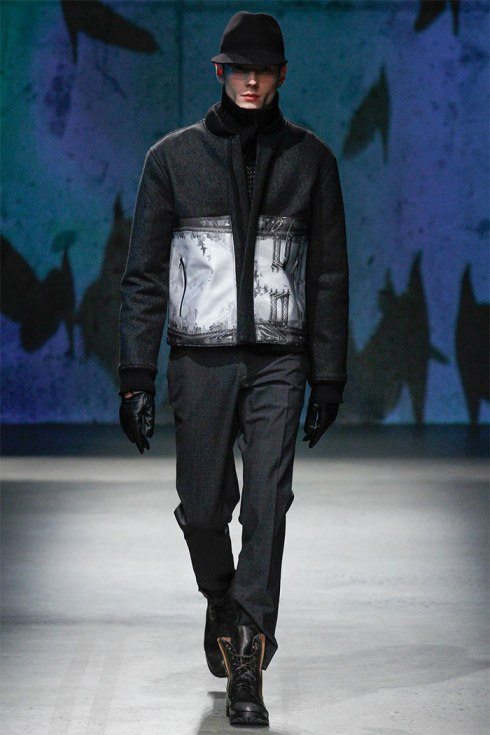 kenneth_cole_fw13_11