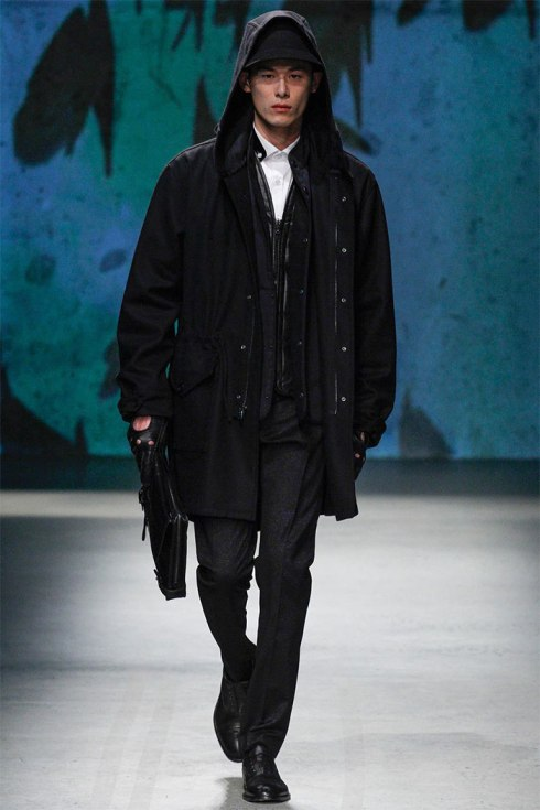 kenneth_cole_fw13_13