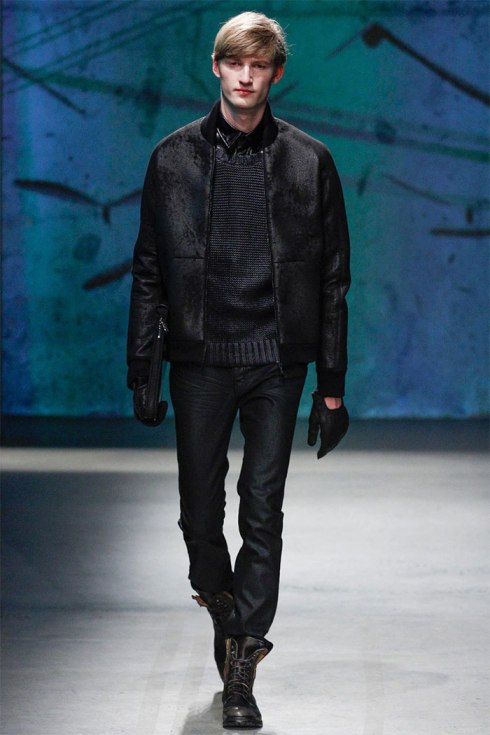 kenneth_cole_fw13_15