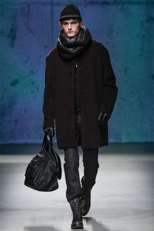 kenneth_cole_fw13_20