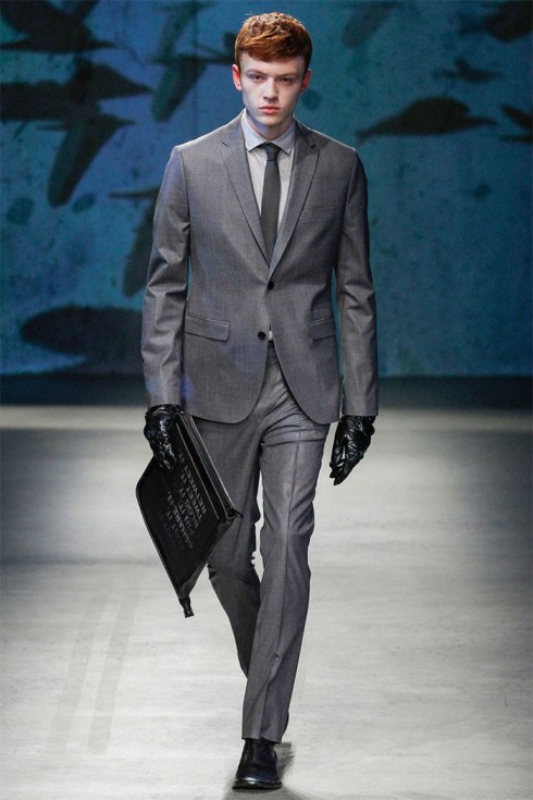 kenneth_cole_fw13_3