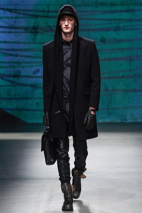 kenneth_cole_fw13_5