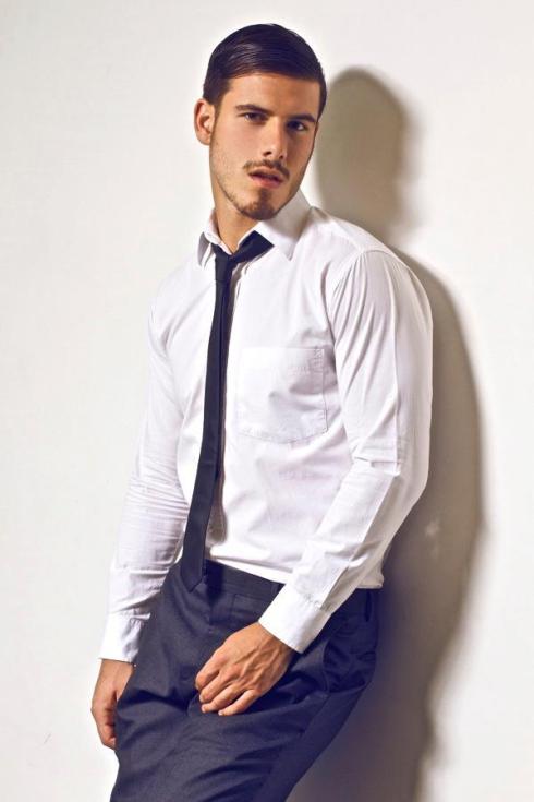 Lucas Bernardini4