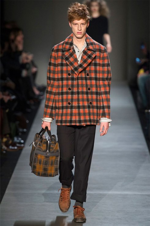 marc_by_marcjacobs_fw13_7